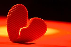 『恋のキズ』に母親からLINEで届いた恋愛アドバイスが面白い(笑)