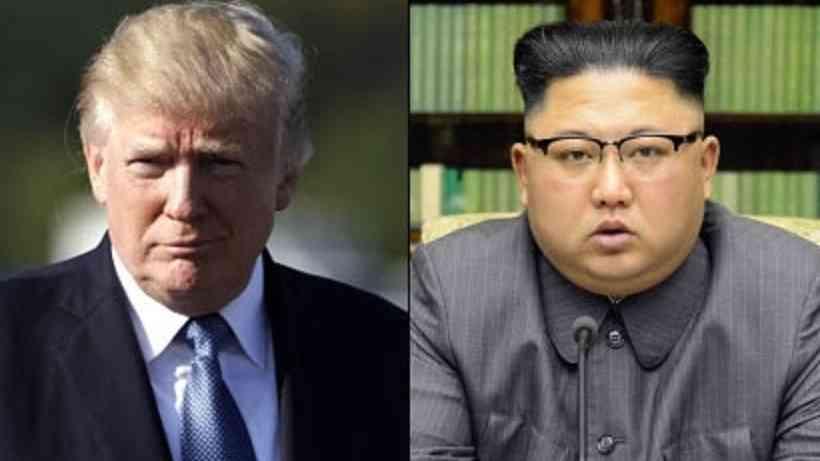 「テロ支援国再指定」による北朝鮮に与える経済的ダメージ(辺真一) - 個人 - Yahoo!ニュース