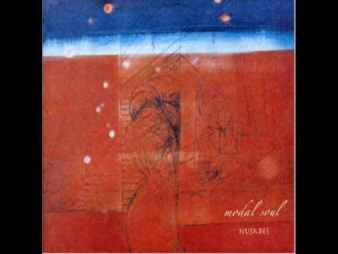 Nujabes - Flowers - YouTube