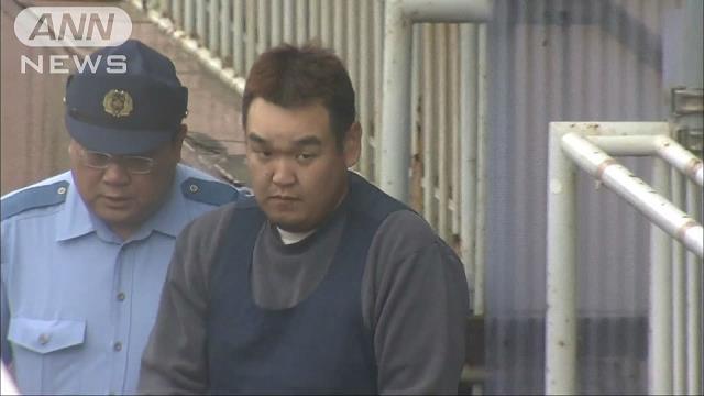 求刑は「無期懲役」 釧路の商業施設無差別4人殺傷