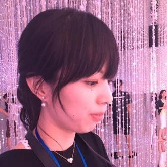 【GINGERエージェンシー】大倉真理子/フリーライター | GINGERweb[ジンジャーウェブ]