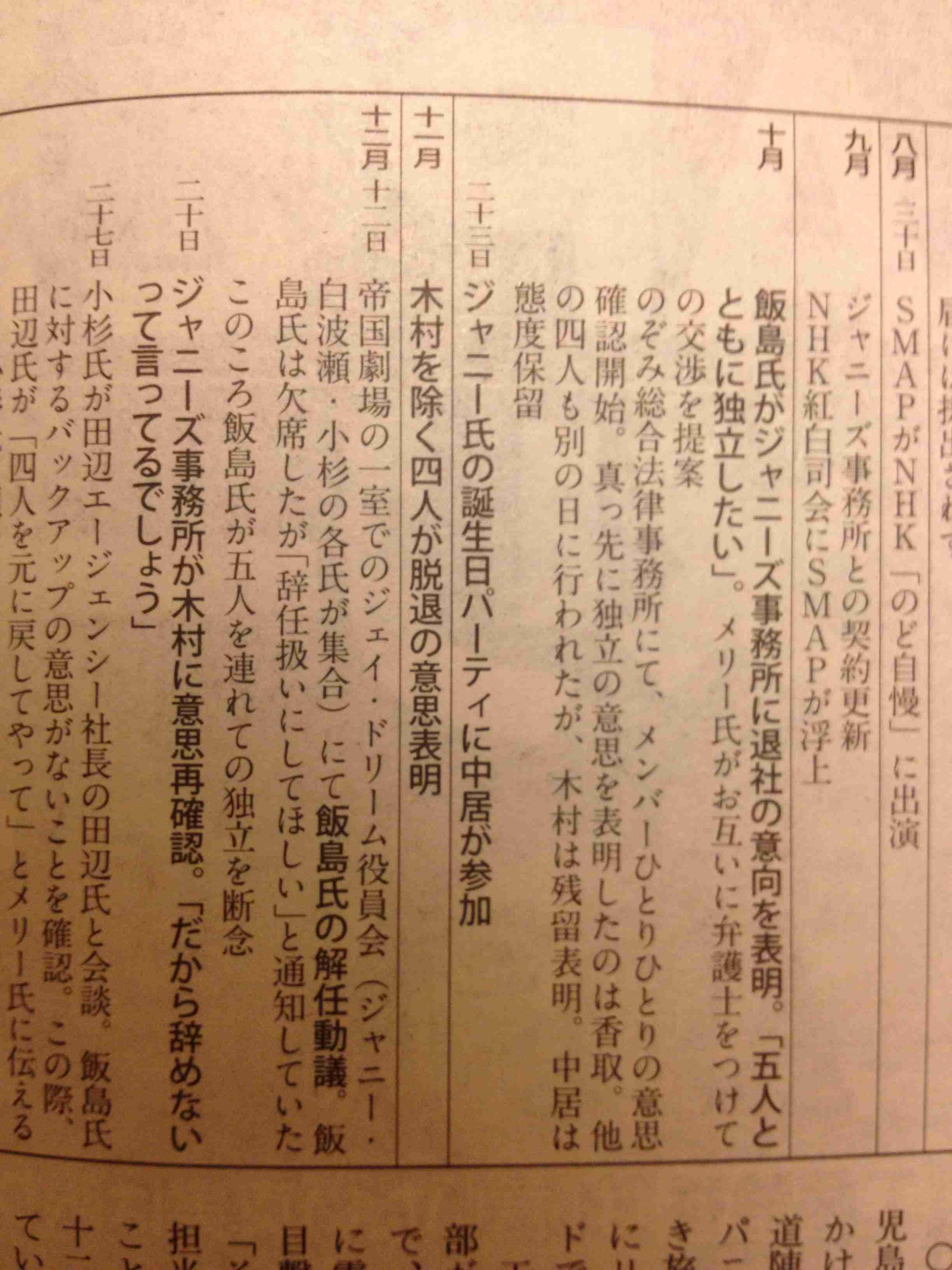 草なぎ剛、新企画が始動?稲垣吾郎&香取慎吾との2ショットも公開