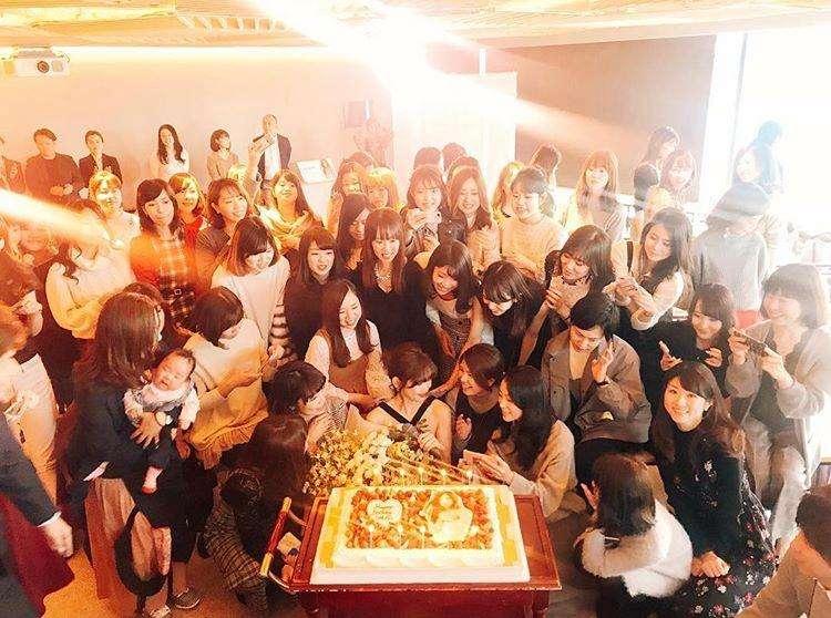 紗栄子、誕生日を一人で過ごして自分を見つめなおす時間に - Ameba News [アメーバニュース]