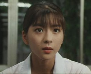 中山美穂へのコンプレックスを妹・忍が告白「葛藤みたいなのが常に…しんどかった」