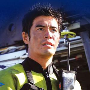 「海猿」作者・佐藤秀峰さん、実写版すべての契約終了を報告 - ライブドアニュース
