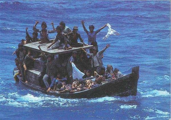 【半島有事 起こりうる危機(上)】在韓6万邦人、避難路失う可能性 危険想定時、「船舶は運航停止」 輸送訓練重ねる米 自己判断の日本、イラクでは最大400人が「人間の盾」に   - 産経ニュース