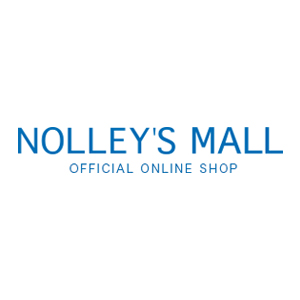 FREDY REPITの商品一覧|NOLLEY'S MALL (ノーリーズ モール)