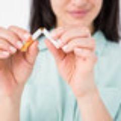 禁煙成功者あるある