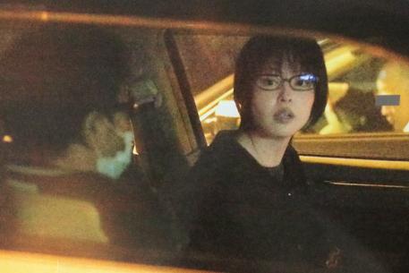 小川菜摘、照れながら夫・浜田雅功の好きなところを告白「人を大事にする」