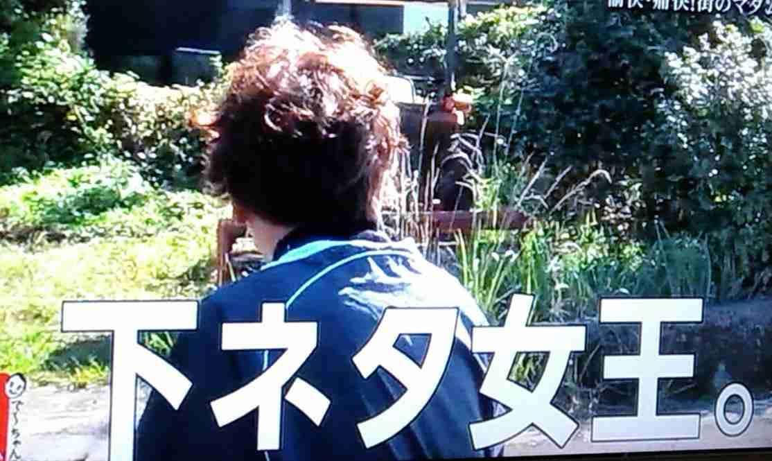 【アダルト】黒歴史