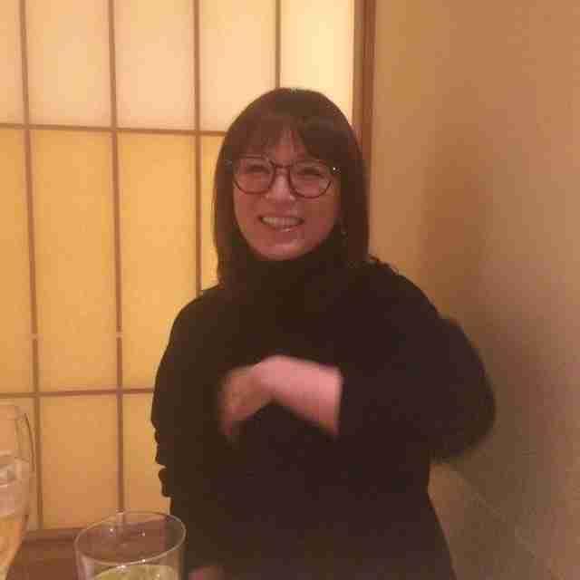浜崎あゆみ、プライベート旅行を報告も