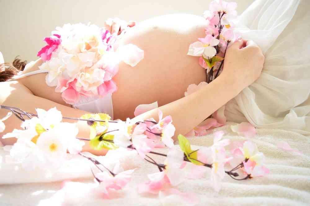 全文表示 | 妊婦の「マタニティ・授乳フォト」見たくない 「SNS投稿」やめて! : J-CASTトレンド