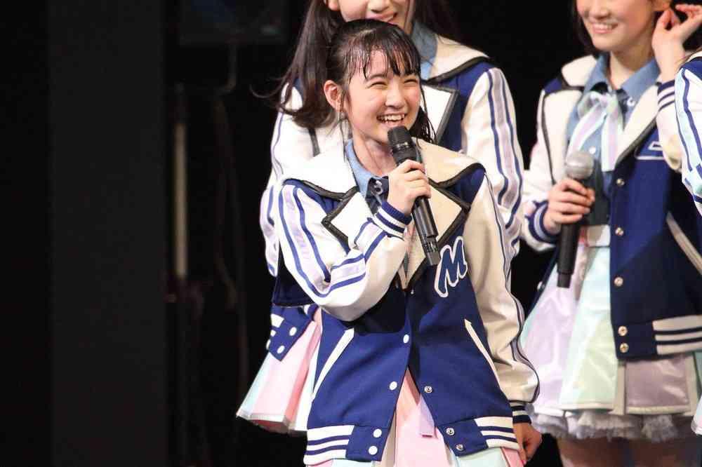 HKT48今村麻莉愛、自宅写真に「聖教新聞」 「マジならドン引き」「100年の恋も醒める」ネットで批判と憶測 : J-CASTニュース