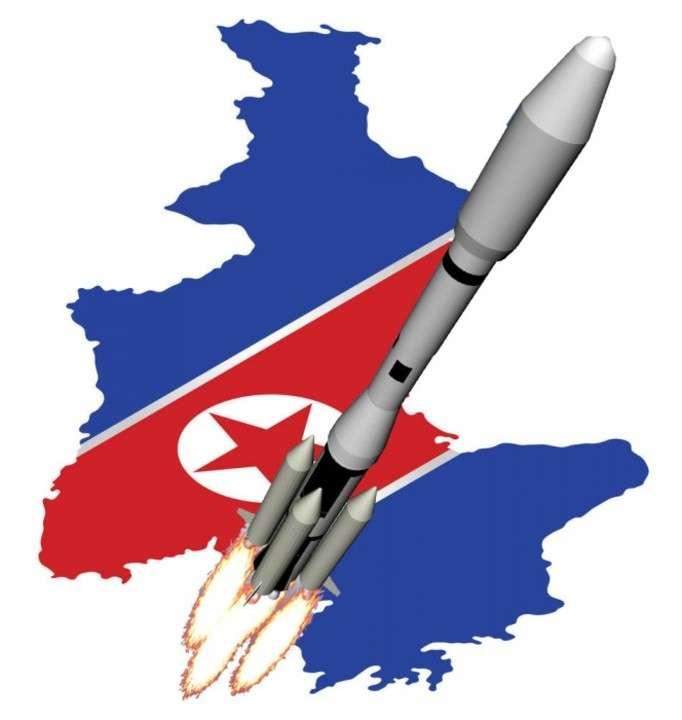 欧州のシンクタンク、北朝鮮の核攻撃標的リスト公表=東京、... -- Record China