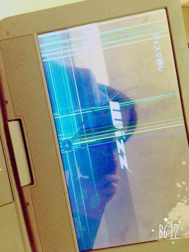 【悲報】HKT48『日曜日の朝、携帯の画面を割られてた』 : NOGIVIOLA -ノギビオラ-