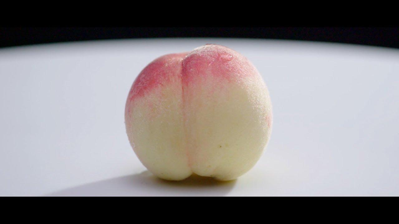 MONO NO AWARE - マンマミーヤ!(OFFICIAL VIDEO) - YouTube
