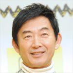 妻・東尾理子の第3子妊娠について石田純一がコラムで問題発言 – アサジョ
