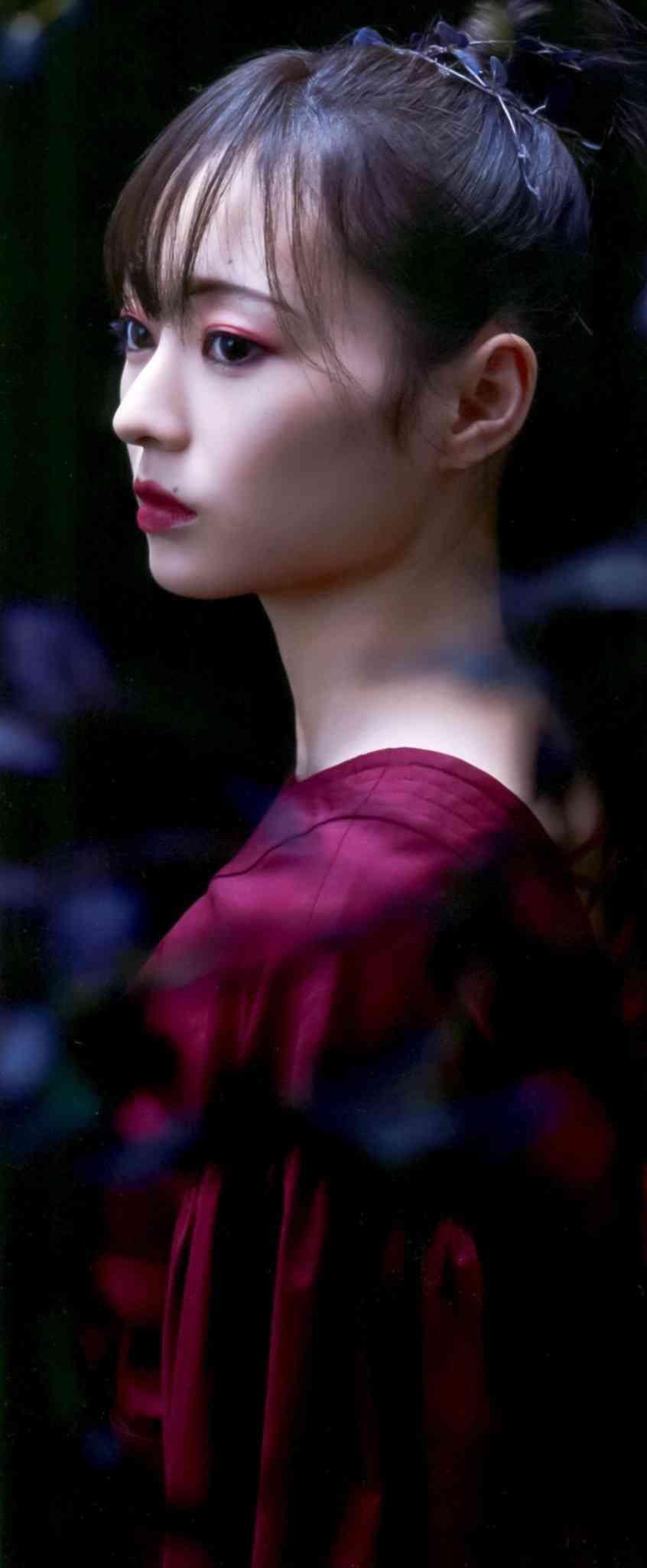 永野芽郁、USJではしゃぐ姿にファン悶絶「ひたすらに可愛い」「癒やしでしかない」