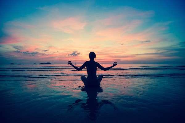 瞑想が効果あった人