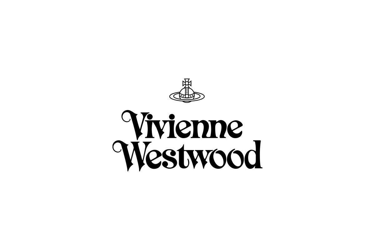 ヴィヴィアン ・ウエストウッド好きな方