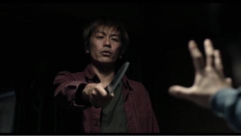 演技派だと思うジャニーズタレントランキング 1位 岡田准一、2位 東山紀之