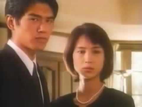 リング完全版1995年放送のドラマ版 - YouTube