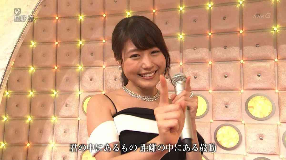 『第68回NHK紅白歌合戦』総合司会は内村光良に決定 白組は嵐・二宮和也 紅組は有村架純