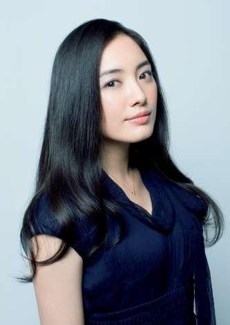 広末涼子は3位…若者に聞いた「理想の母」と思うアラフォー女優BEST10