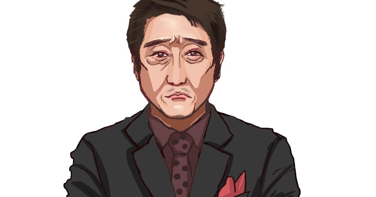坂上忍、生放送で横澤夏子に「妊活してる?」と質問 「失礼だ!」と批判殺到 – しらべぇ | 気になるアレを大調査ニュース!