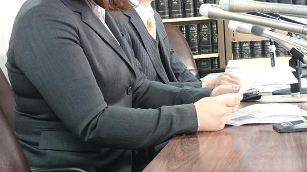 相続人から麻原彰晃死刑囚らの除外認める 四女の申し立てに横浜家裁「両親の犯罪で重大な不利益」(1/2ページ) - 産経ニュース