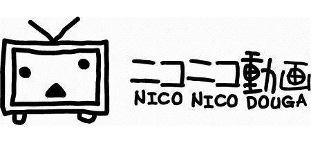 niconicoが高齢化 有料会員は年間28万人減