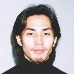 袴田吉彦が「アパ不貞」「ノンスタ井上似」を武器にあの大晦日番組に出演か – アサジョ