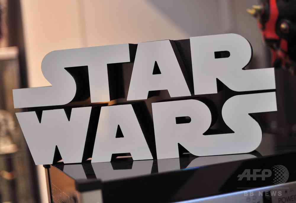 スター・ウォーズ、新たな3部作を製作へ ディズニー発表 写真1枚 国際ニュース:AFPBB News