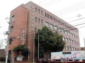 神戸新聞NEXT|事件・事故|同居男性のアニメDVD転売 窃盗容疑で女逮捕