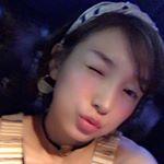 AI KAGO (@ai.1988kg) • Instagram photos and videos