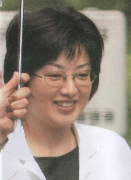 三浦貴大 夏菜を「抱きたいタイプですね」と即答