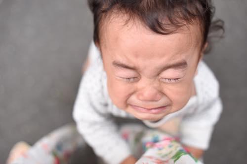 異臭がする子供、ワクチン拒否…義妹が「自然派ママ」になりまして - messy|メッシー
