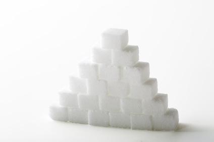 砂糖は麻薬並みの依存性あり! ジュースの飲みすぎは危険!?   Colorda(カラーダ)