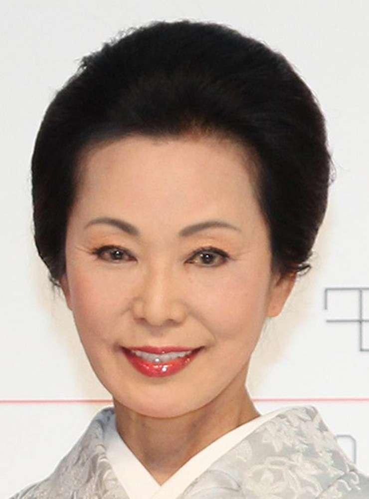 藤田紀子、貴乃花親方に涙でメッセージ「12年も会っておりませんが…最後まで貫き通して」