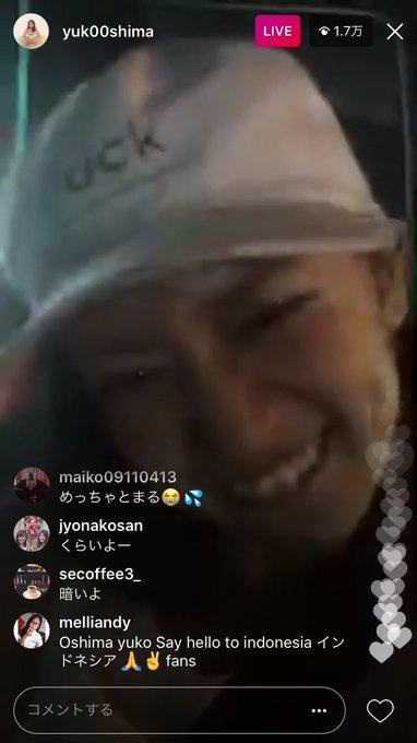 小林聡美&片桐はいり&もたいまさこ、大島優子の人間性大絶賛「しっかりしてる」「養子にもらう」