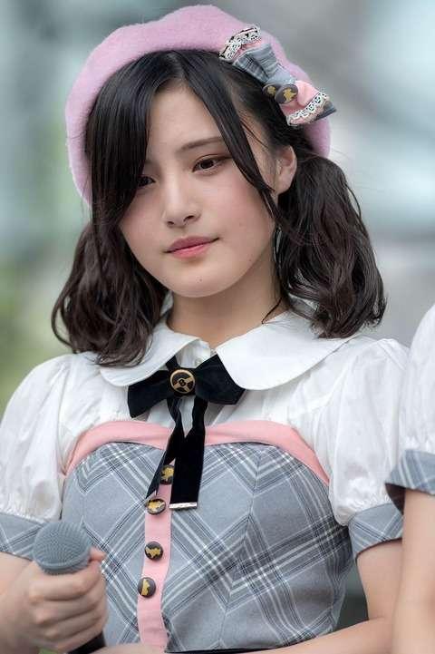 """続々と""""オワコン""""になるAKB48の元神7メンバーたち"""