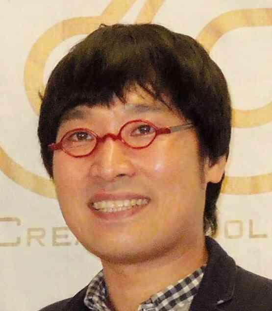 山里亮太が許せない先輩女性芸人とは…「お前、干すから」と毎回陰湿暴言 (デイリースポーツ) - Yahoo!ニュース