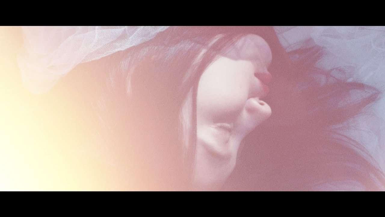 mol-74 - hazel【MV】 - YouTube
