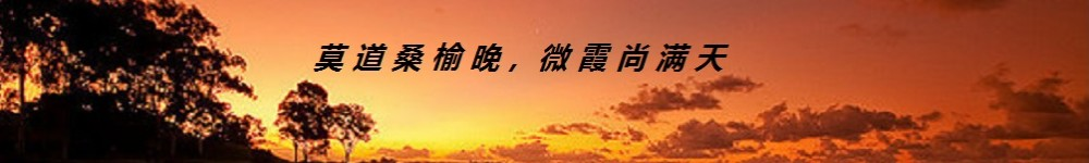 会長のプロフィール|安崎暁グローバル企業発展研究会