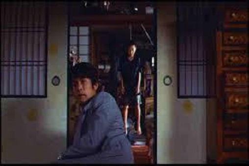 【小説・映画】「黒い家」を語りたい