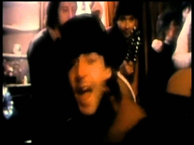 Paul McCartney -  Wonderful Christmastime HD - YouTube