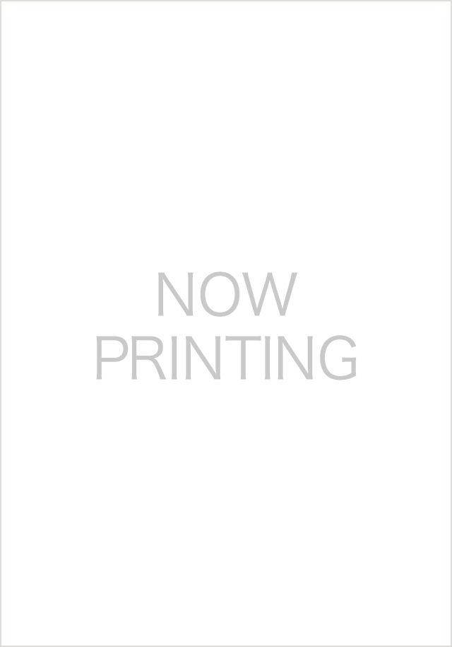 未完の伝説的少女漫画、早稲田ちえ「ナーバスヴィーナス」の魅力【随時更新】 - NAVER まとめ