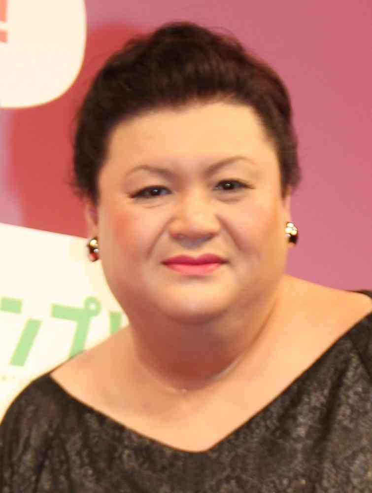 マツコ・デラックス テレビ生放送復帰へ!20日MX「5時に夢中!」出演