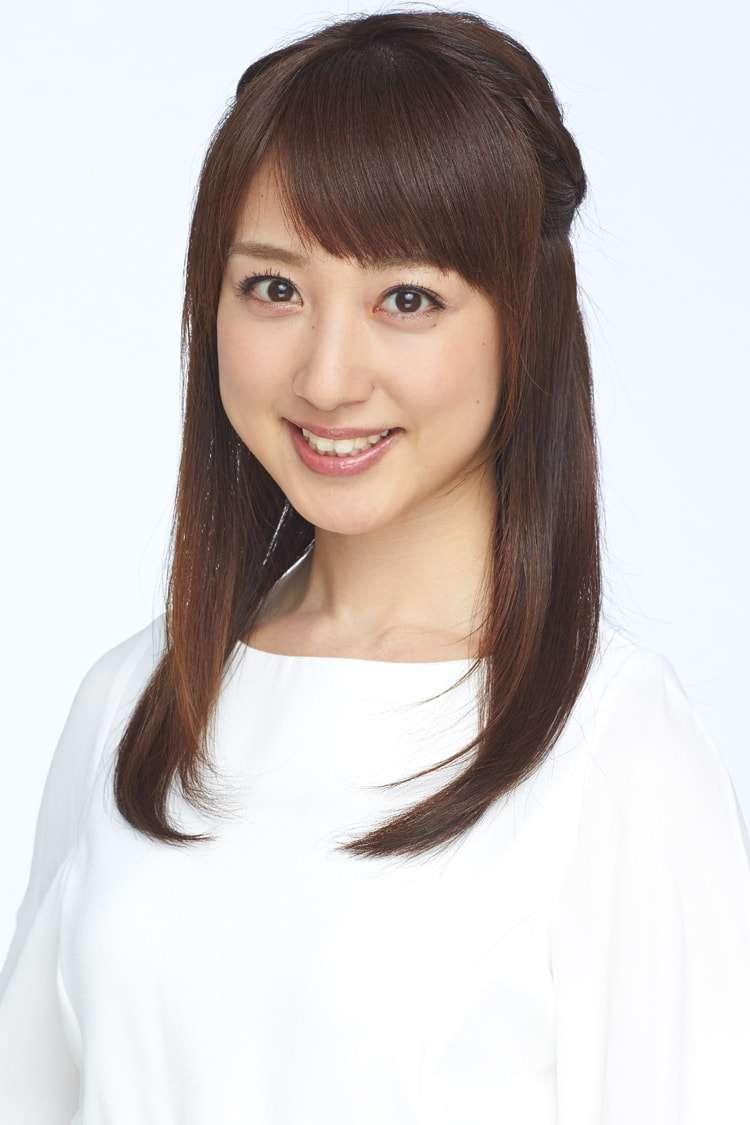 岡村隆史、川田裕美アナとのデート企画オファー断られ肩を落とす