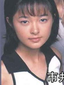 元モー娘。市井紗耶香 最初の結婚後「ららぽーとで働いてた」と告白